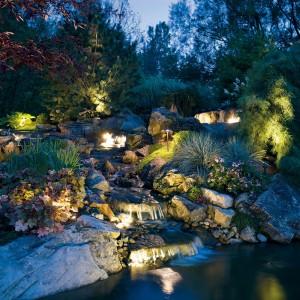 Kichler_Landscape_Waterfall_Series_Sq